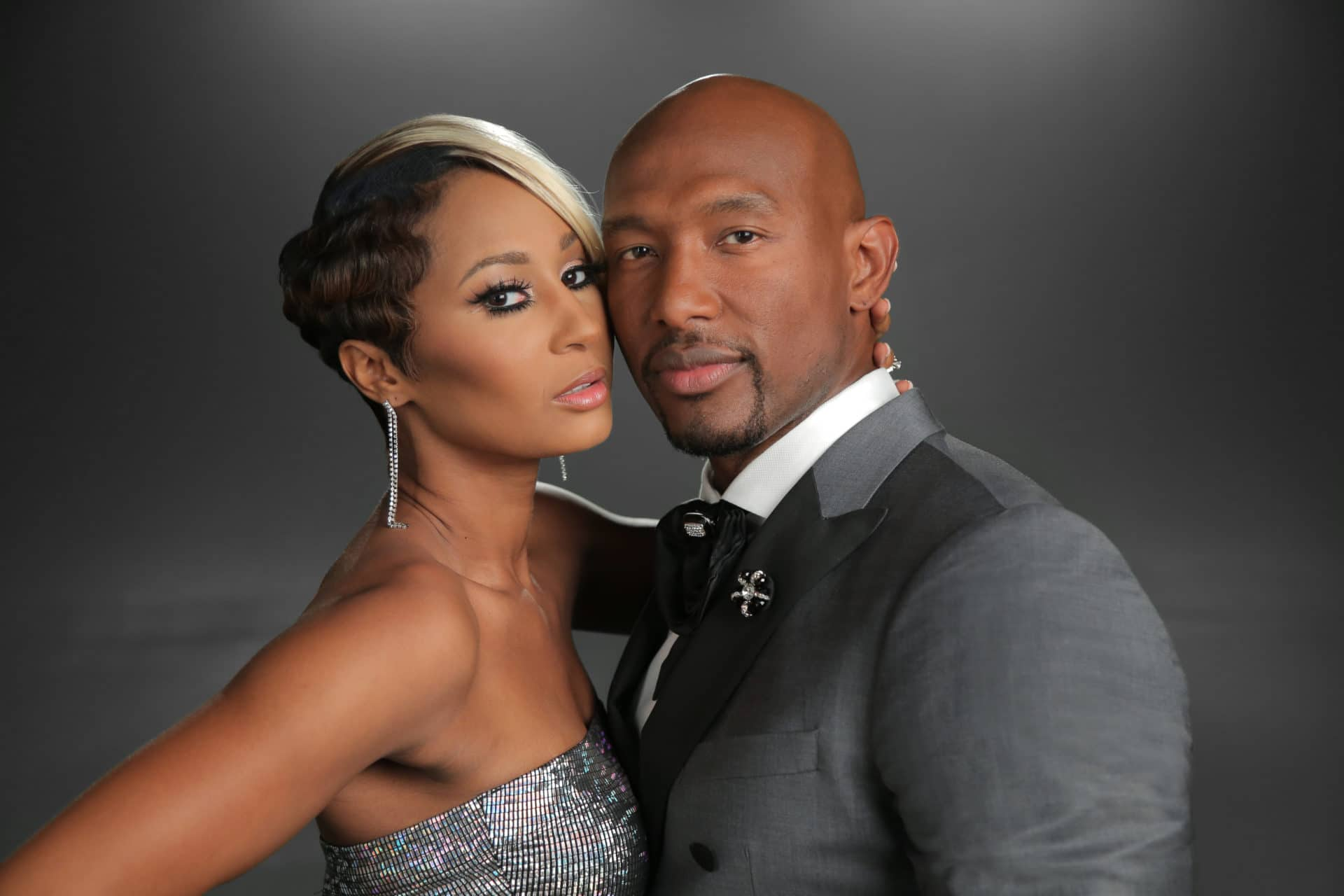 Meet The Couples Attempting To Mix Business With Pleasure On Own S New Series Love Marriage Huntsville Essence