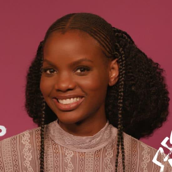 Watch 'PRIMP': Recreate This Trending Ethiopian Braid Hairstyle
