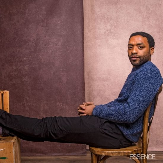 Chiwetel Ejiofor's 'The Boy Who Harnessed The Wind'Shows A Different Side of Africa You've Never Seen Before