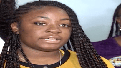 Black Florida Teen Believes 1230 SAT Score Was Flagged Because Of Improved Score