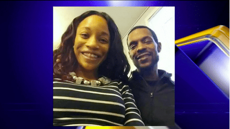 Coroner Rules Death Of Unarmed Black Man Killed By Ohio Police A Homicide
