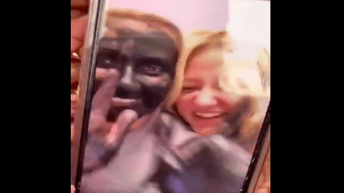 Two University of Oklahoma Students Leave School After Posting Racist Video To Snapchat