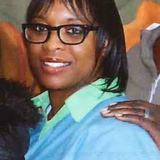 Thomia Hunter, Cleveland Woman Who Killed Her Abusive Ex-Partner, Has Been Granted Clemency