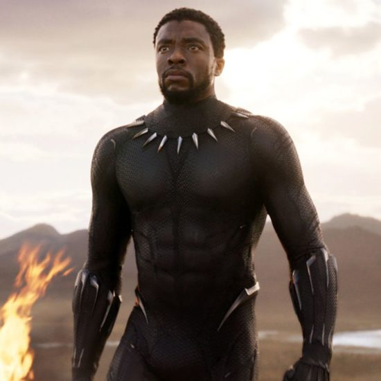 The 'Black Panther' Sequel is Set For A Summer 2022 Release