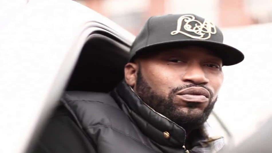 Bun B and Wife Queenie Open Up For The First Time About Home Invasion