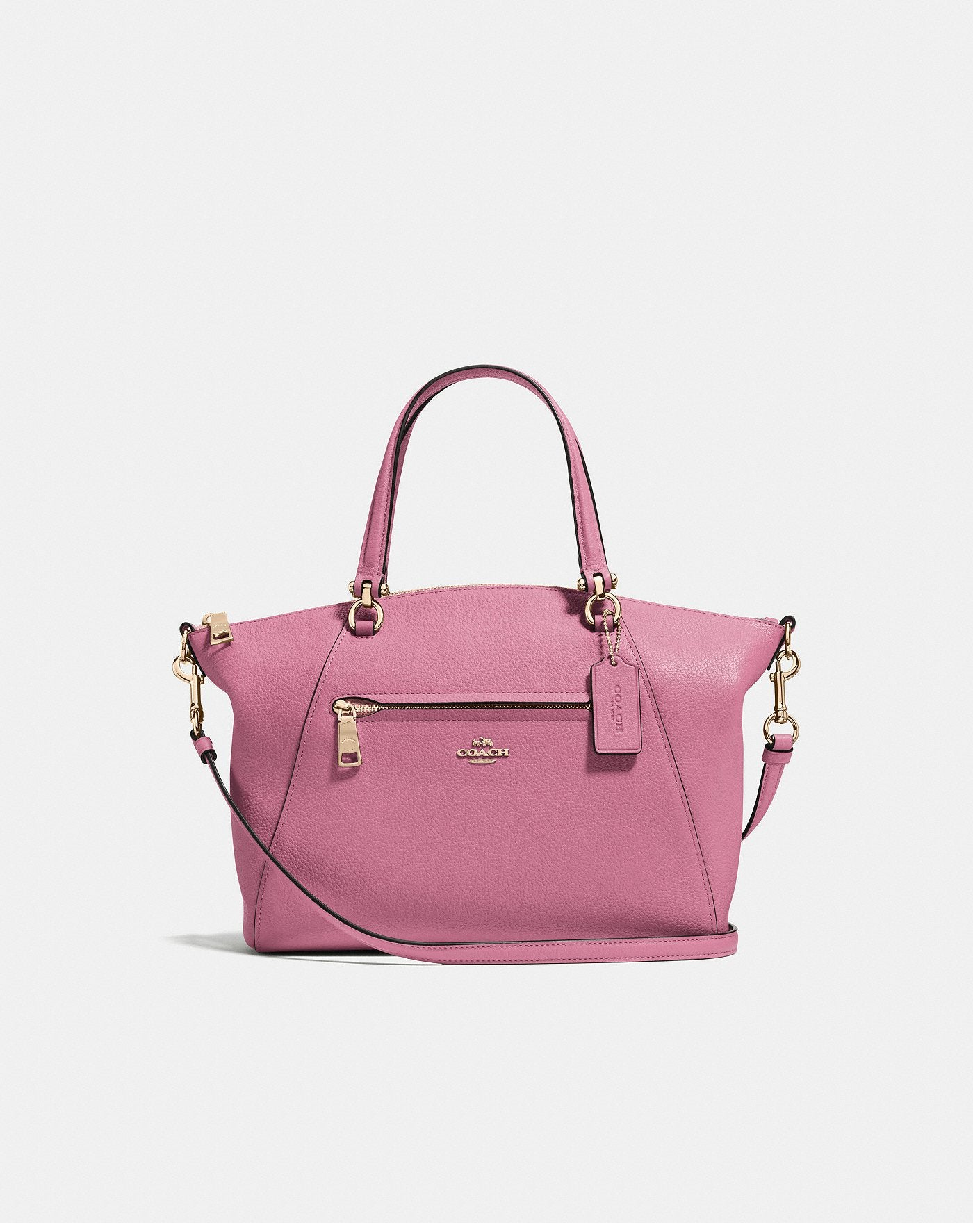 86bfa10c4ca5 Stop It, Sis! No More Fake Handbags In 2019: Get You A Real One For ...