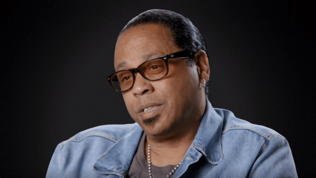 Music Executive Clarifies Relationship With R. Kelly After Appearing In 'Surviving R. Kelly'
