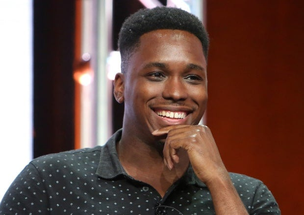 Comedian and 'Rel' Co-Creator Kevin Barnett Dies At 32 - Essence