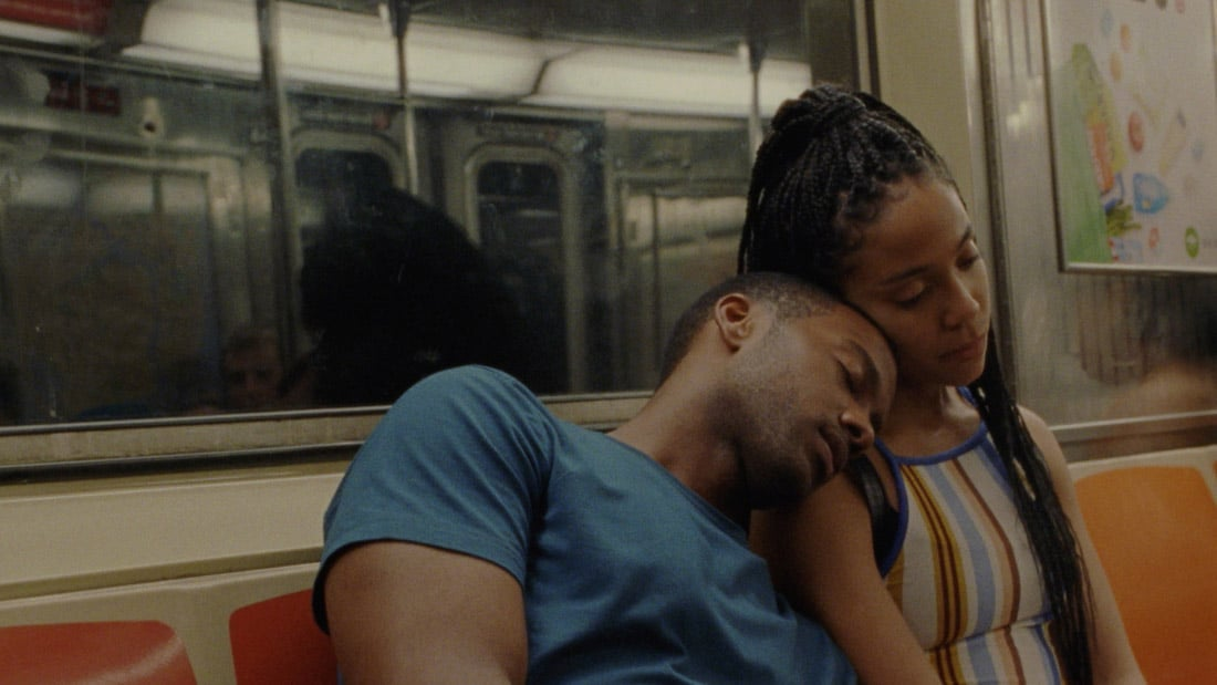 Here's Every Film We're Looking Forward To Seeing At This Year's Sundance Film Festival