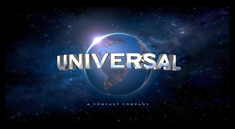 Universal Commits To Hiring More Women By Becoming First Major Studio To Join #4PercentChallenge