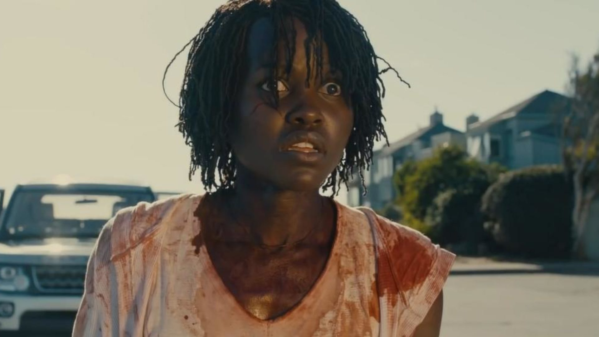 Jordan Peele Makes History With 'Us' At The Box Office