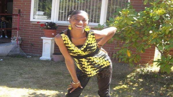 Police, Power, Policy And Privilege Vs. The People: We're All Charleena Lyles