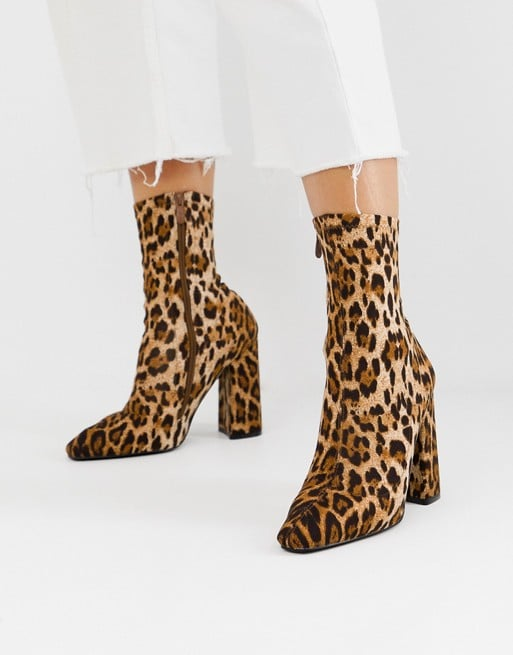 Get Ready For Next Season Today With These Killer Boots Under $100
