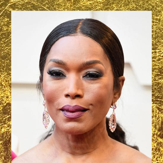 The Hair And Beauty Moments On The 2019 Oscars Red Carpet Are Sensational