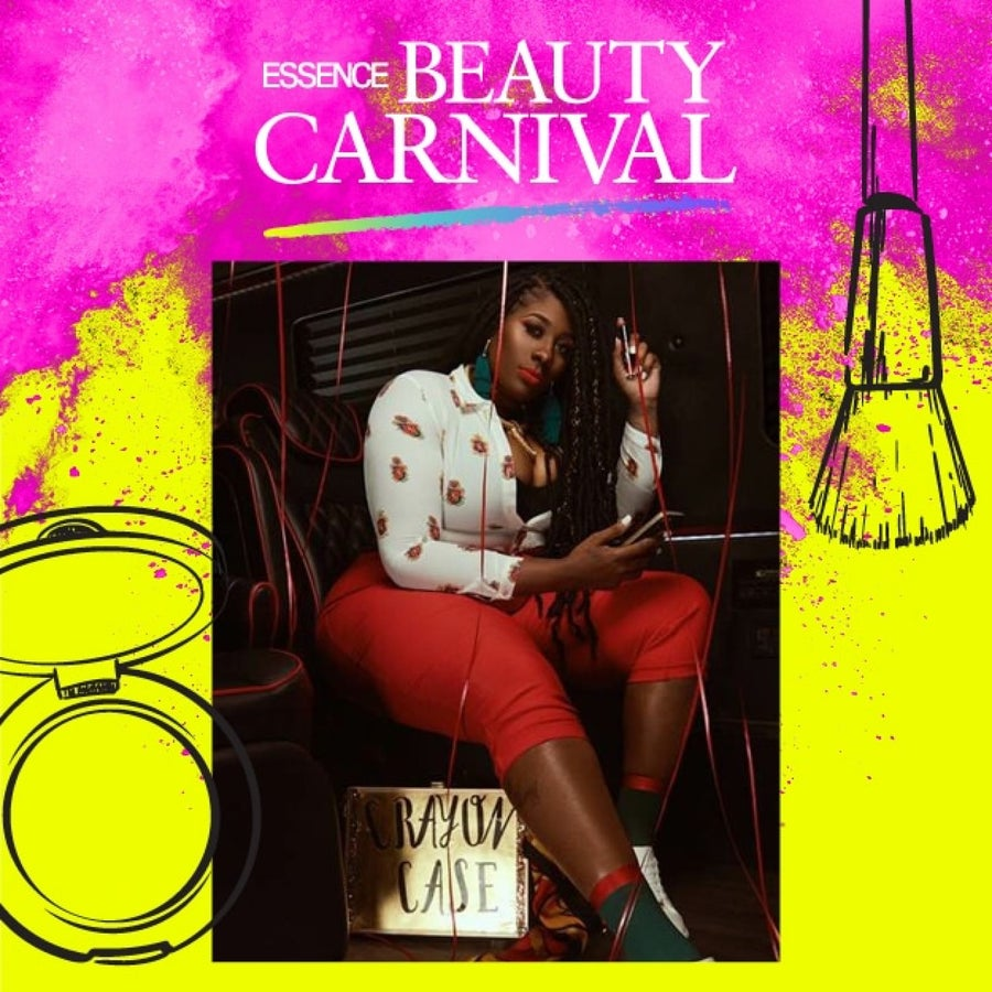 ESSENCE Beauty Carnival Tour: Supa Cent, Jackie Aina And More Added To New Orleans Lineup!