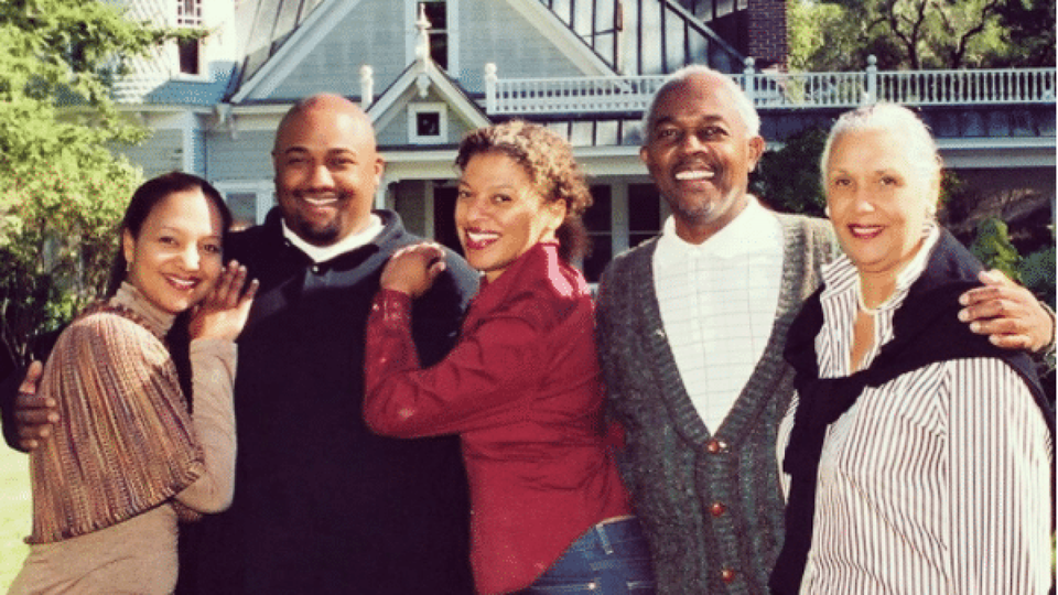 This Black Owned Winery Will Make History On Delta Airlines Flights