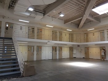 California's Juvenile Justice System Under New Scrutiny Following Investigative Study