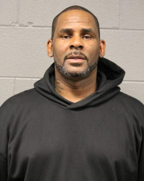 Everything We Know About The Woman Who Posted R. Kelly's $100,000 Bail