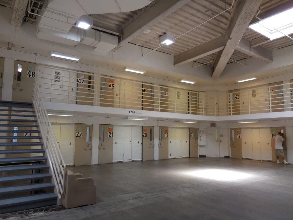 California's Juvenile Justice System Under New Scrutiny Following Investigative Study