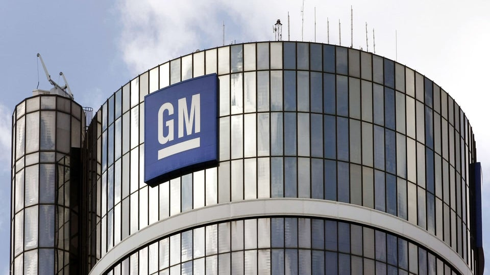 General Motors Offers $25,000 Reward To Capture Those Behind Racist Graffiti, Hanging Nooses At Plant