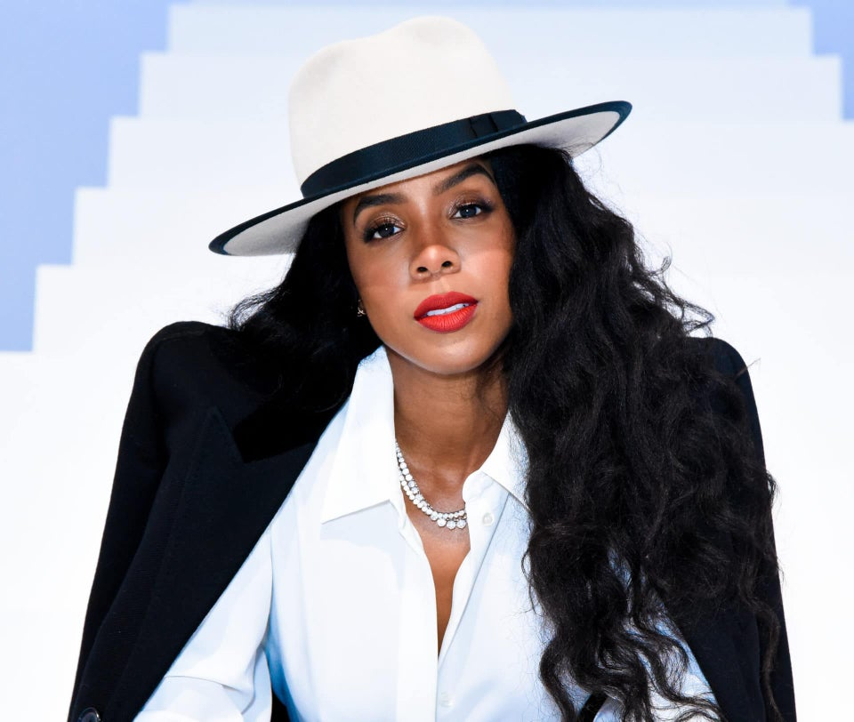 Kelly Rowland To Host ESSENCE Black Women In Hollywood Awards