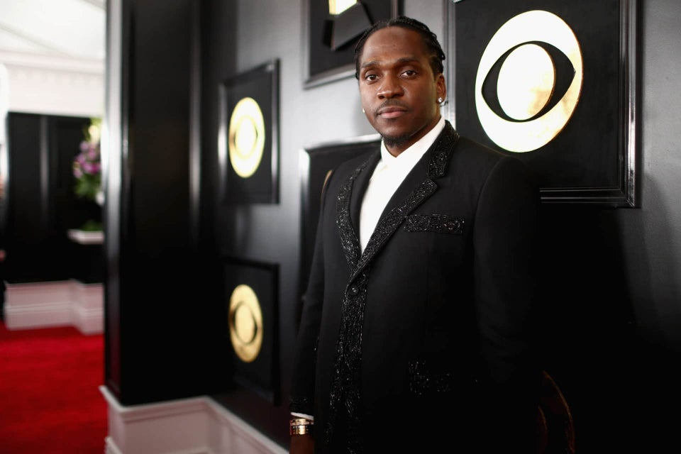 5 Grammy-Nominated Rappers Share What The Grammys Can Do To Fix Hip-Hop Problem