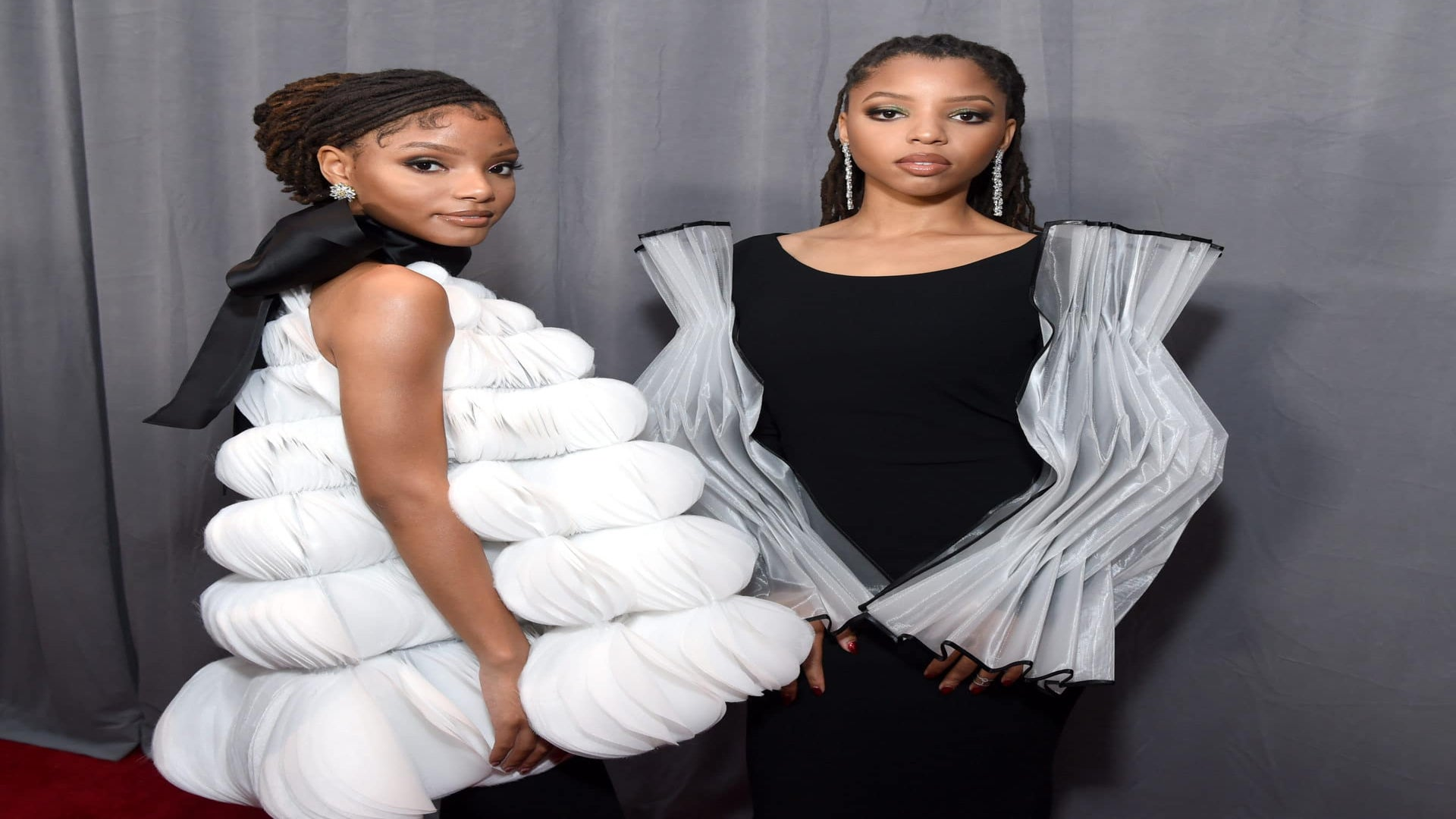 Grammys 2019: Music's Biggest Stars Share What's On Their Power Playlist