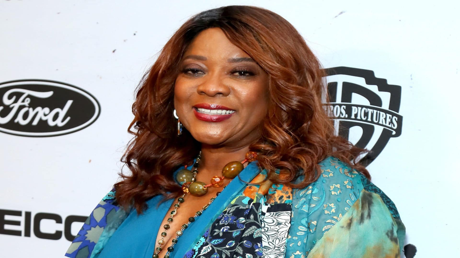 Loretta Devine Speaks Candidly About Working In Hollywood: 'It's Not An Easy Thing'