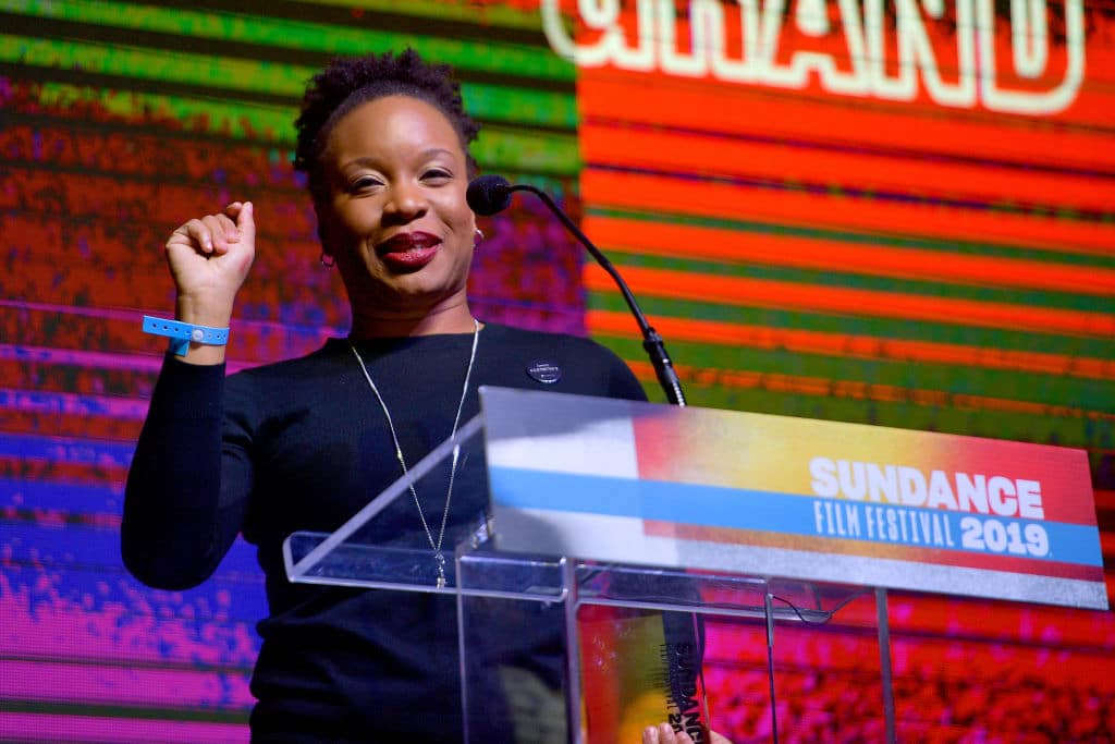 Chinonye Chukwu Is The First Black Woman to Win Sundance Film Festival's Biggest Prize
