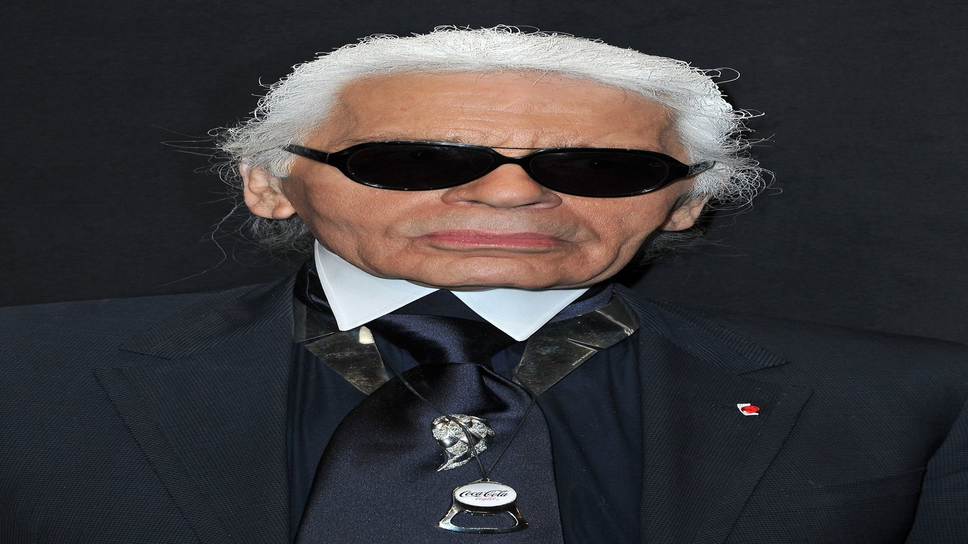 Karl Lagerfeld Dies At 85: Stars Remember The Legendary Fashion Designer