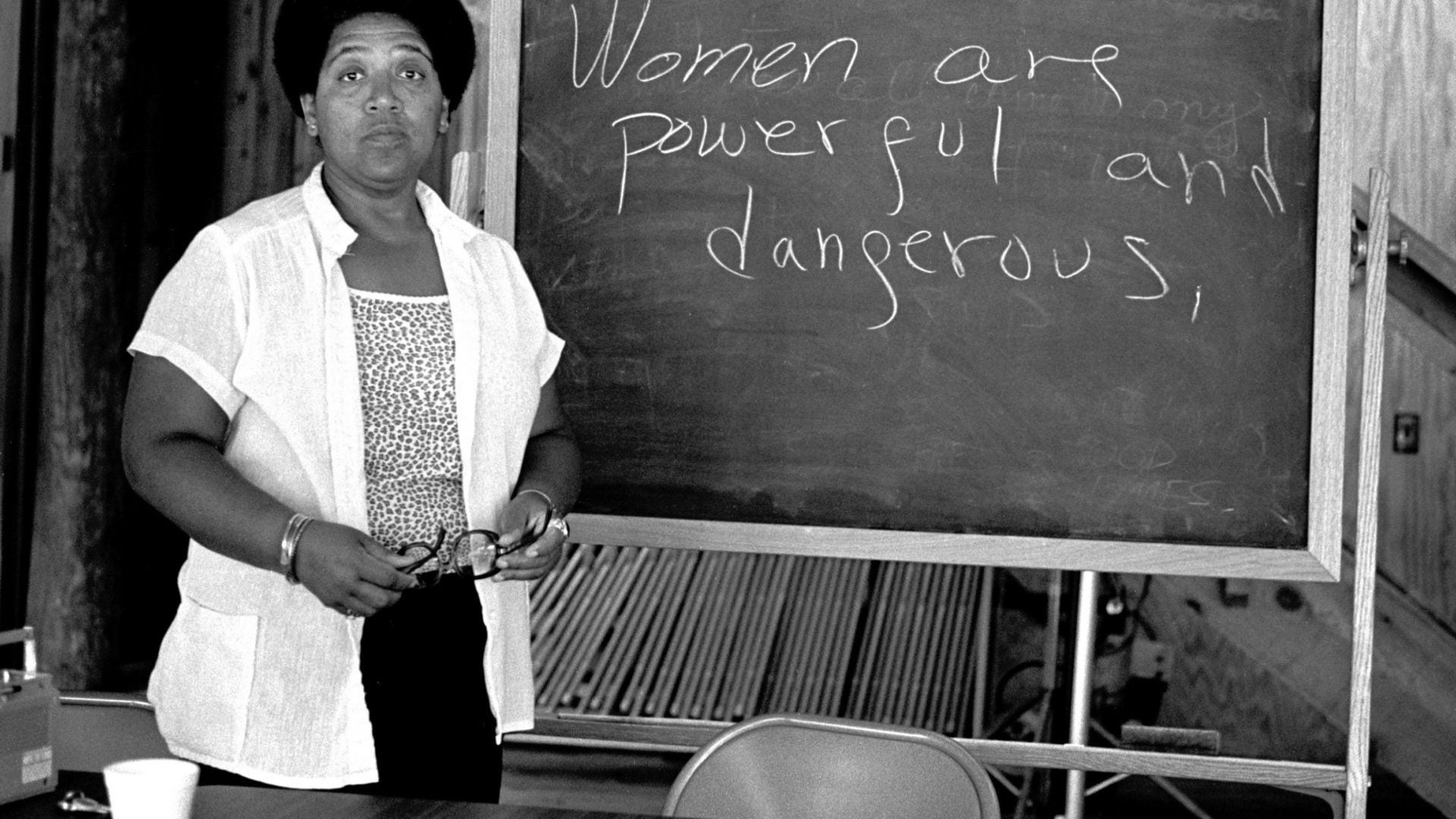 Black History Legacy: Honoring The Black Women Who Birthed Our Movements