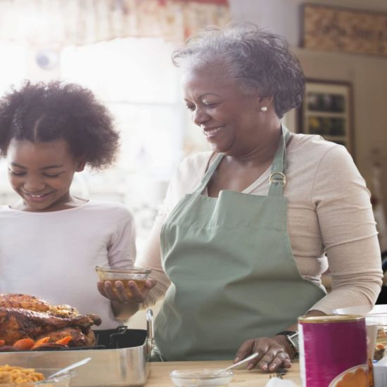 Multi-Generation Meals: How Passed-Down Family Recipes Have Built Food Legacies