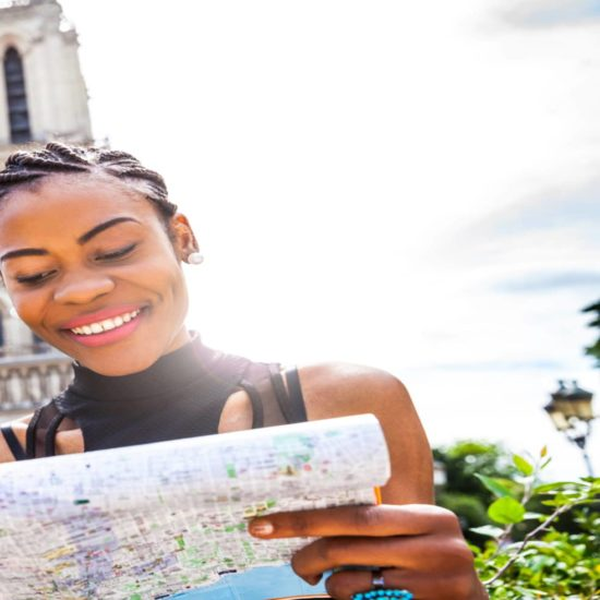 Countdown To Vacation! 3 Ways To Maximize Your Paid Time Off and Travel More