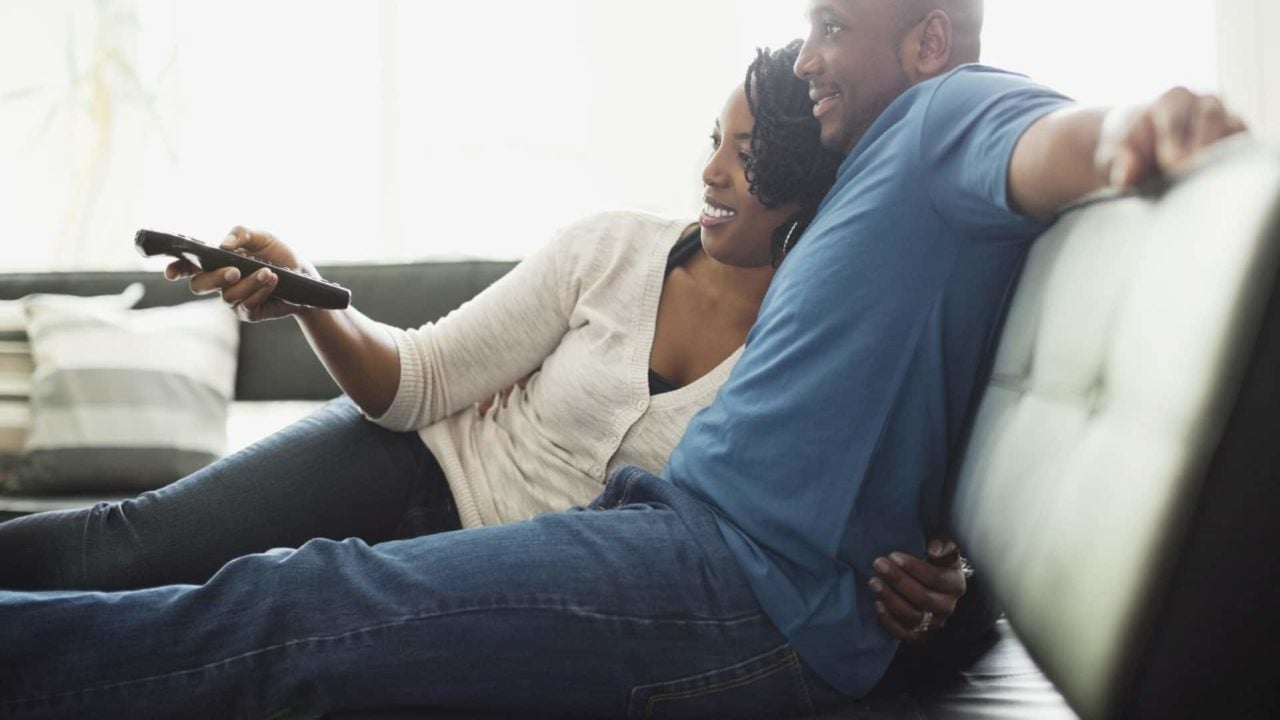14 Movies That Explore Black Love For Your Queue Tonight