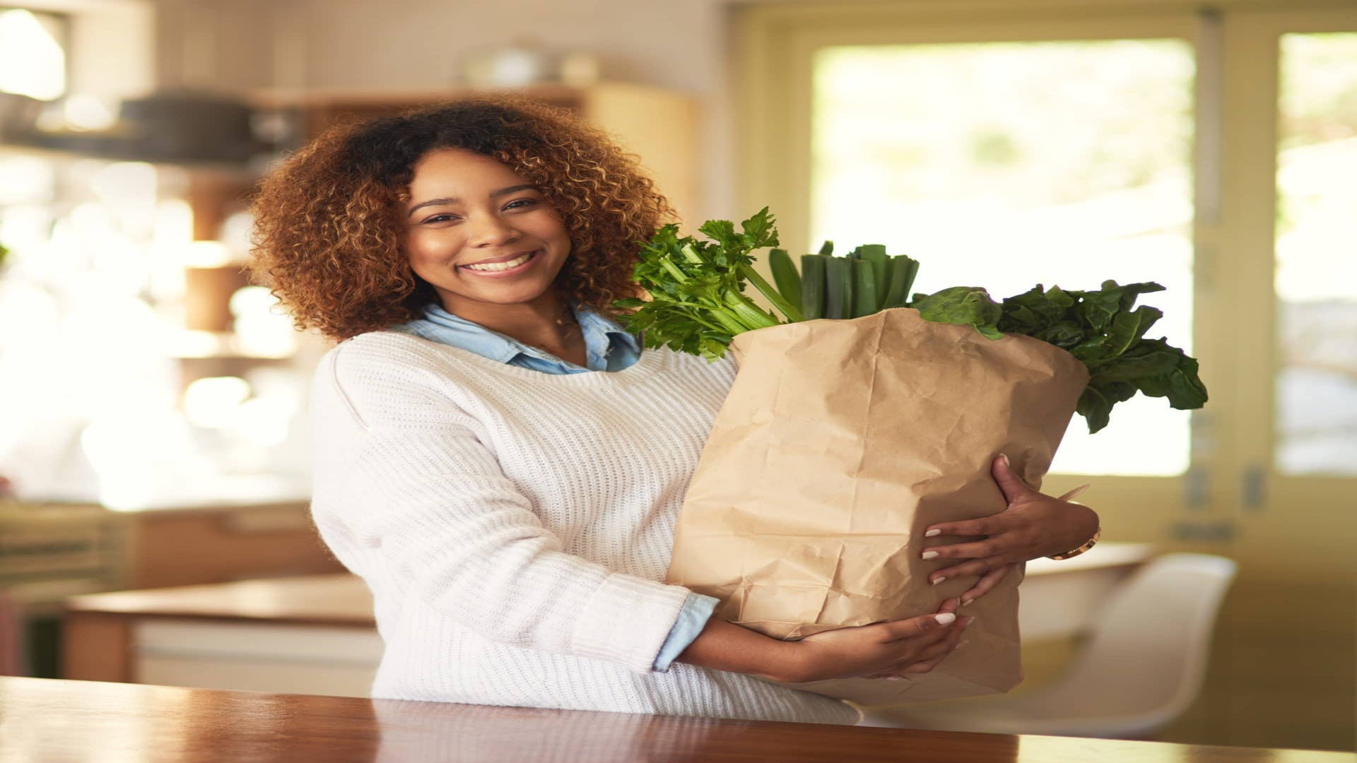 The Upgrade: 3 Grocery Delivery Services That Help Make Adulting Easier