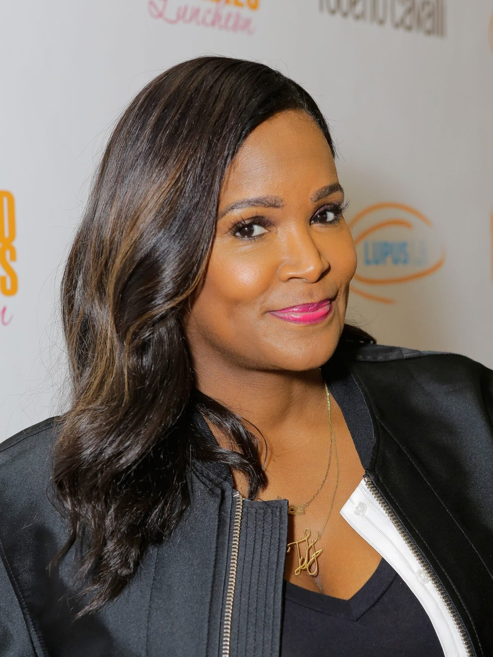10 Years After Almost Dying During A Plastic Surgery Procedure, Tameka Foster Knows Her Worth