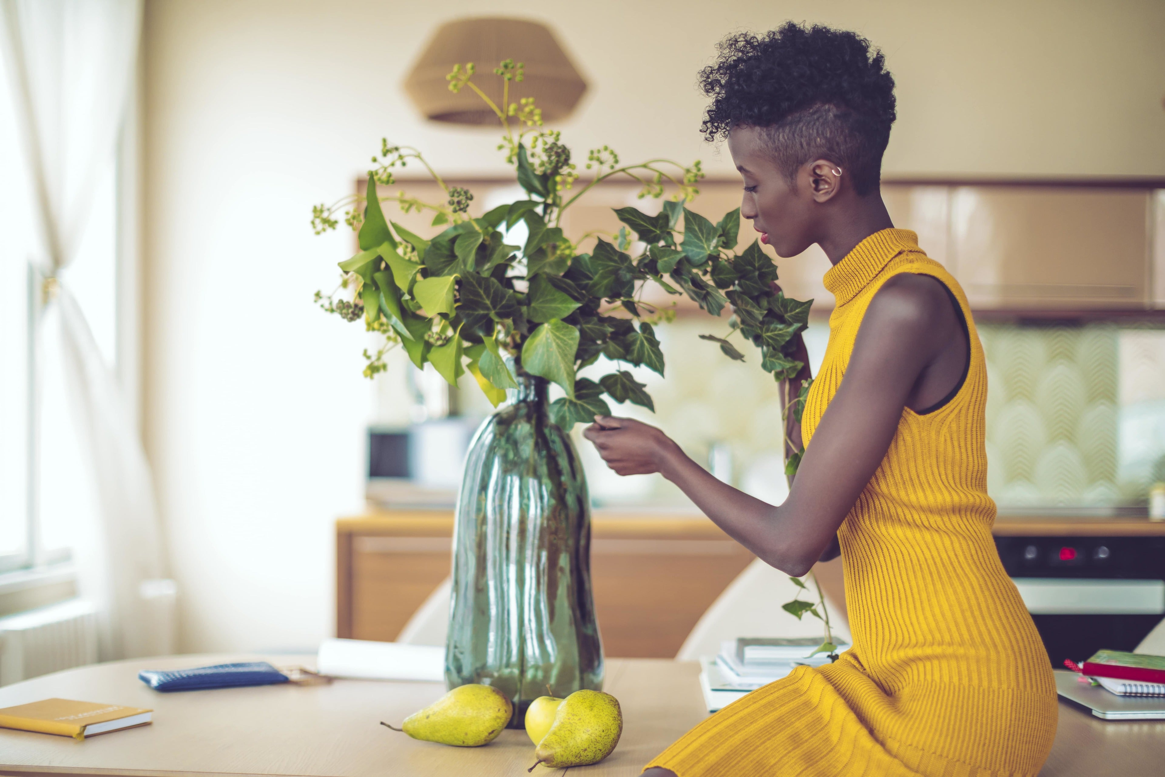 5 Floral Subscription Services To Brighten Your Home On Valentine's Day And Beyond