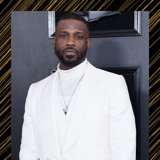 These Men Had Some Of The Best Red Carpet Looks At The 2019 Grammys