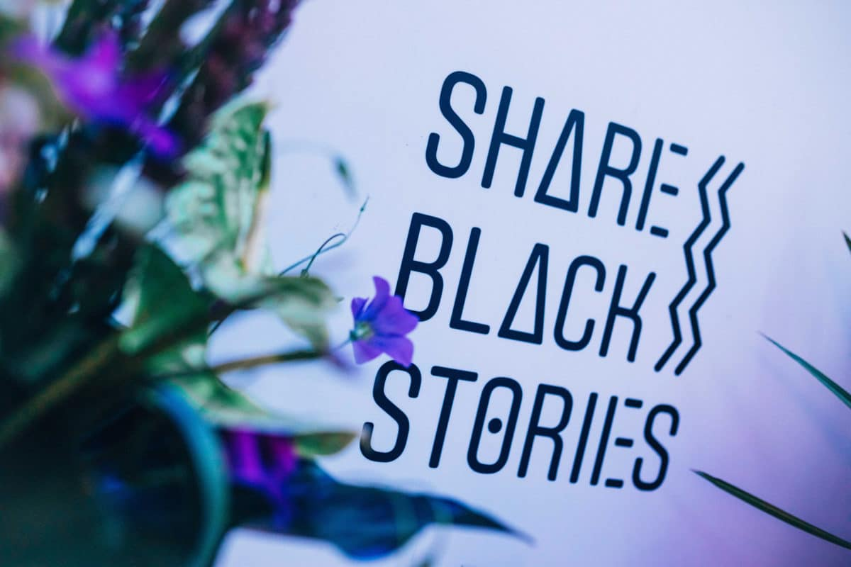Instagram Attempts to Save Black History Month With #ShareBlackStories