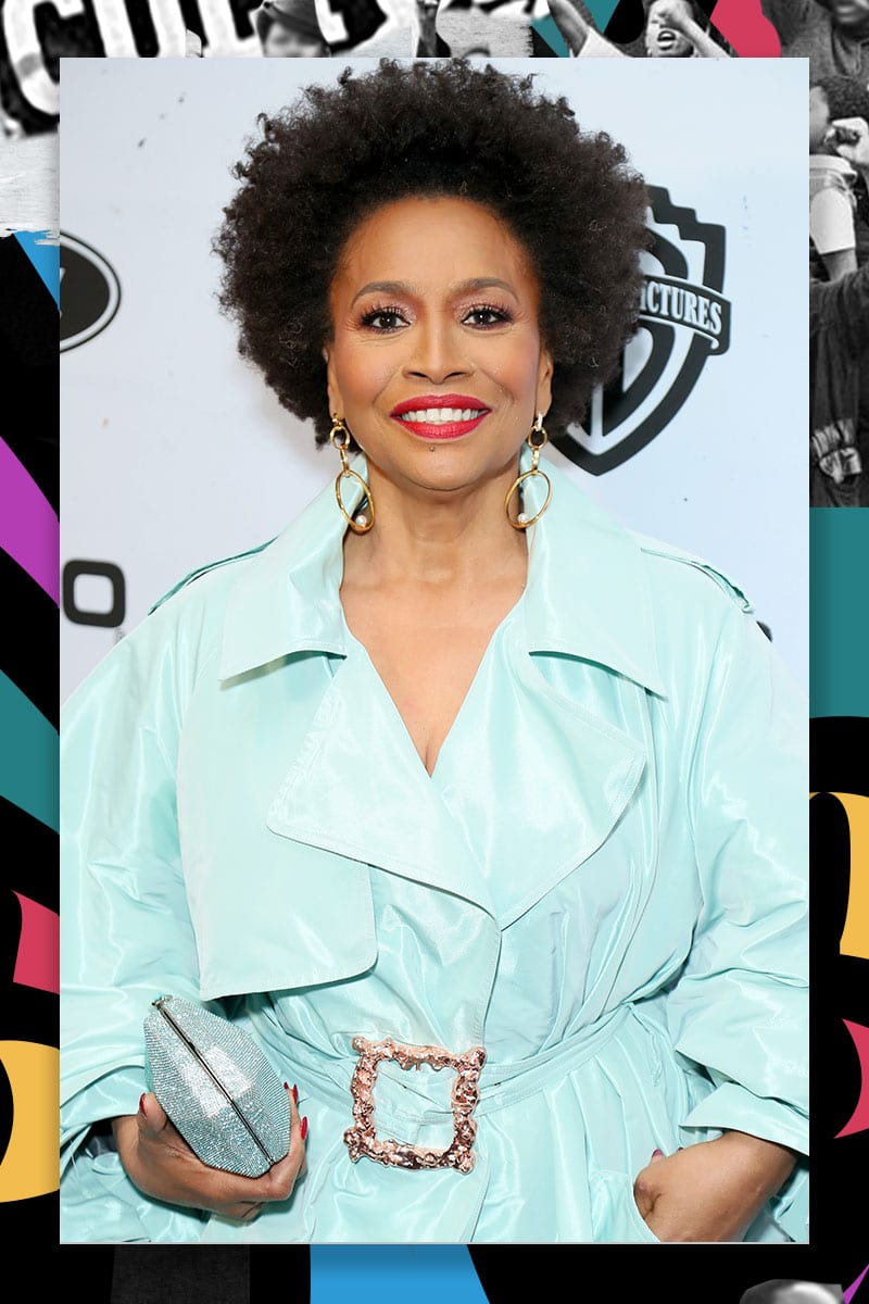 Jenifer Lewis Reveals The Three Powerful Words That Changed ...