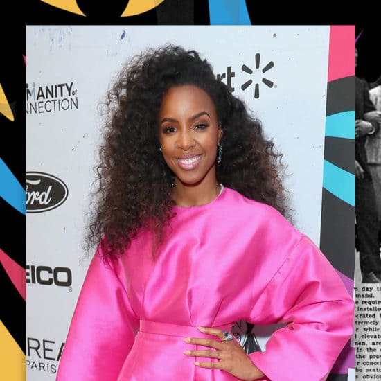 2019 ESSENCE Black Women In Hollywood Awards: The Red Carpet Looks We Just Can't Get Enough Of
