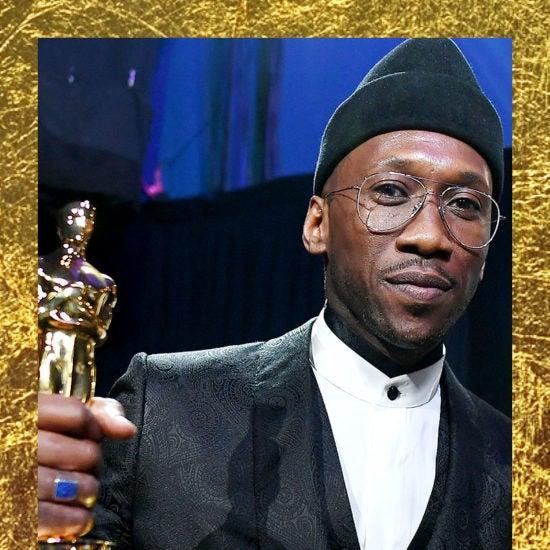 Oscars So Black: A List Of Every Black Academy Award Winner in 2019