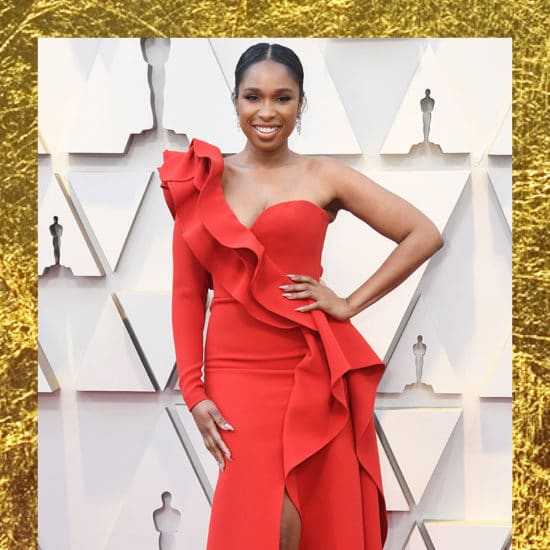 The Oscars Red Carpet Is The Biggest Of The Year & Here Are 2019's Best Looks