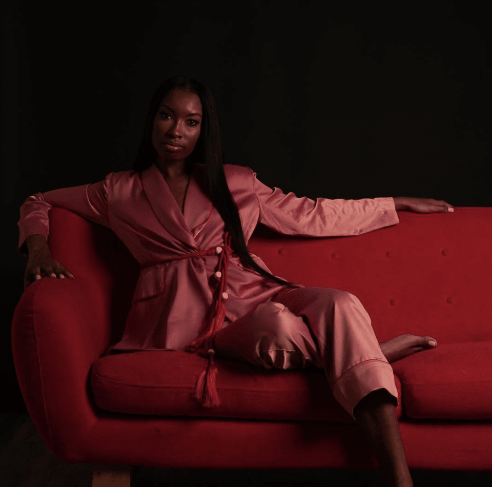 They've Got Next! 7 Black Female Music Artists Who Belong On Your Radar
