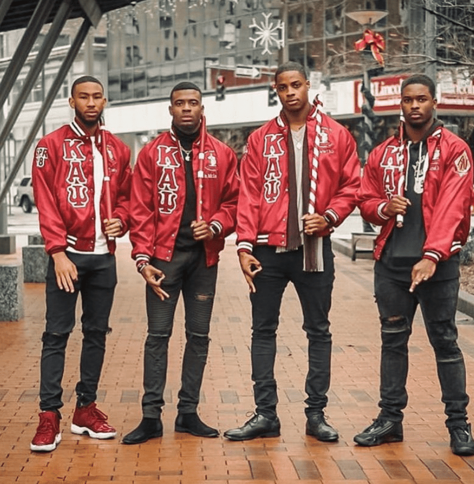 8 Gifts to Make Your Kappa Man Shimmy on Valentine's Day