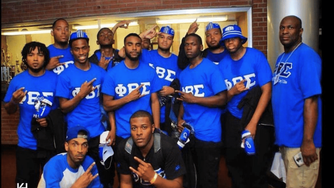 These Valentine's Day Gifts Will Fill Your Sigma Man With Brotherhood and Pride