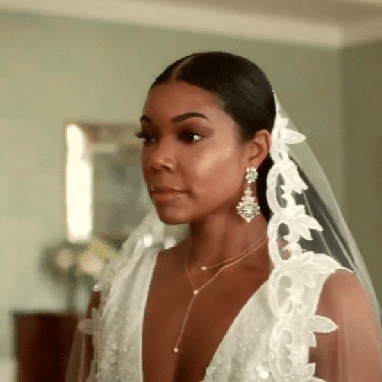 Proposals, Pregnancy, Scandal...Oh My! The 'Being Mary Jane' Series Finale Trailer Brings The Drama We Waited For