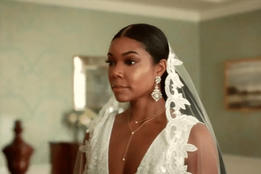 Image result for gabrielle union being mary jane 2019