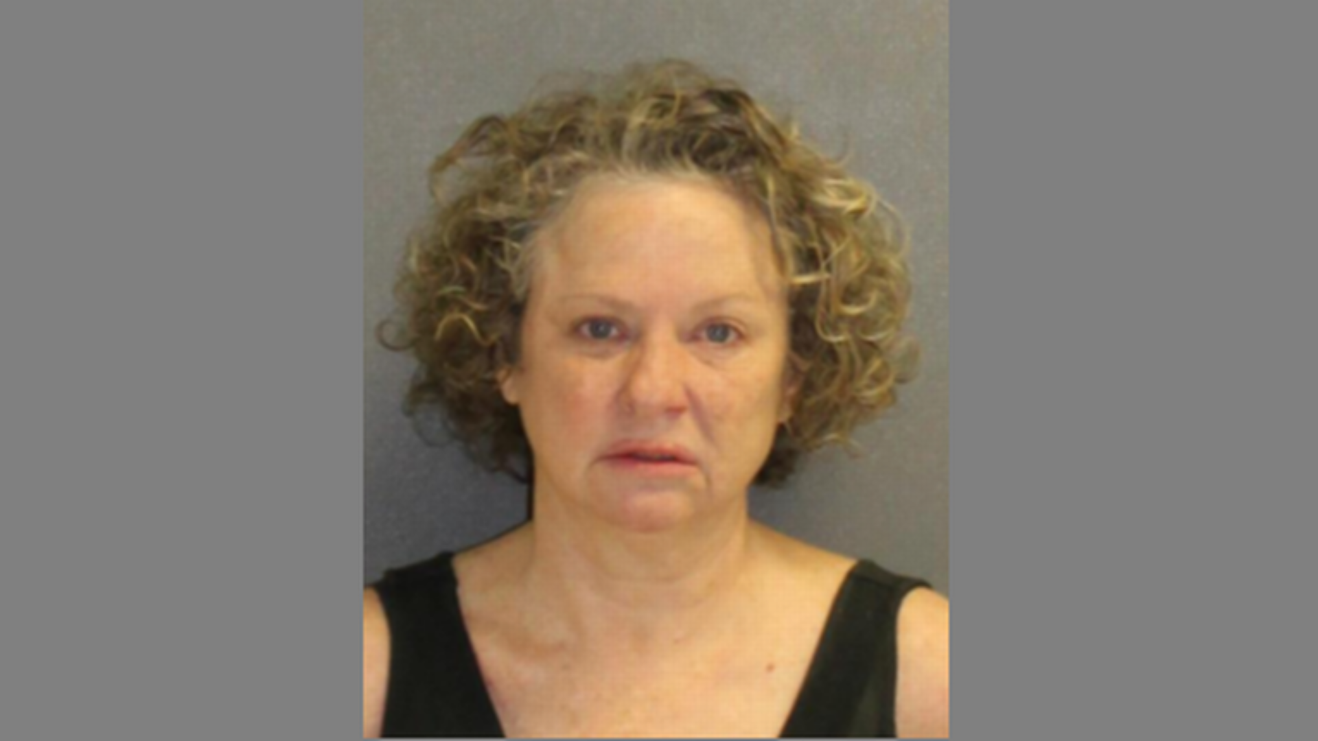 'My KKK Friends Will Burn Your Family': White Woman Captured On Body Cam Audio Threatening Black Officer
