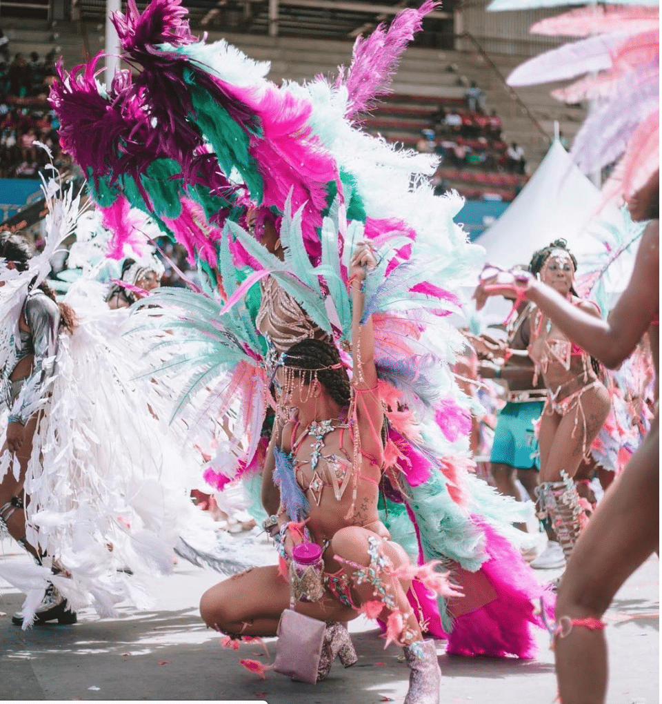 Welcome to Soca Kingdom! A First Timer's Guide to Trinidad